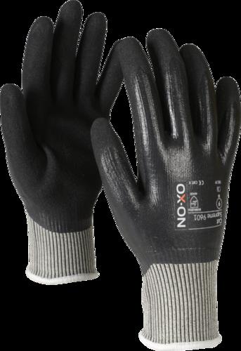 OX-ON Cut Supreme 9601 - Cut Level E
