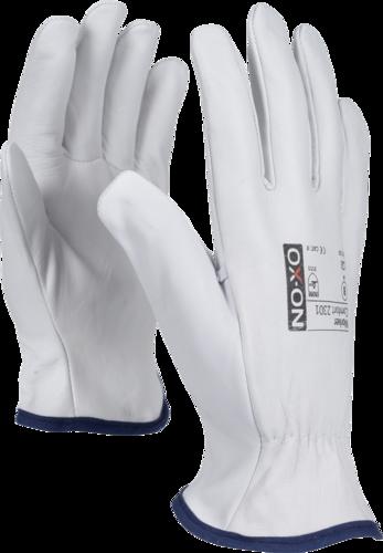 OX-ON Worker Comfort 2301