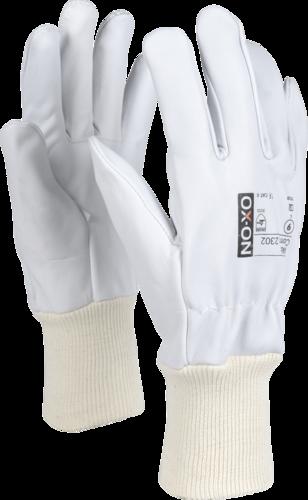 OX-ON Worker Comfort 2302