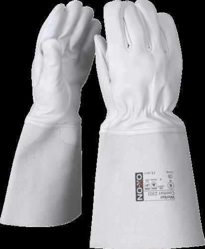 OX-ON Worker Comfort 2303