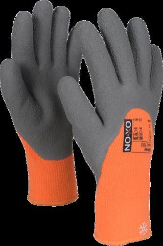 OX-ON Winter Basic 3003