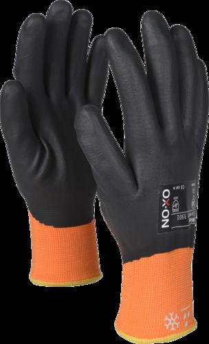 OX-ON Winter Comfort 3301