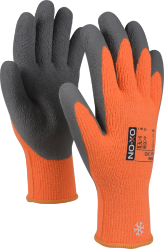 OX-ON Winter Basic 3000