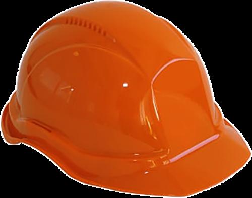 Balance AC - Orange