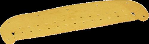 Balance AC Sweatband leather