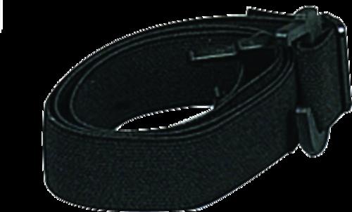 Balance AC Sweatband