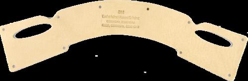 3M Sweatband f/ G2000 + G3000