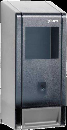 PLUM Dispenser MP2000