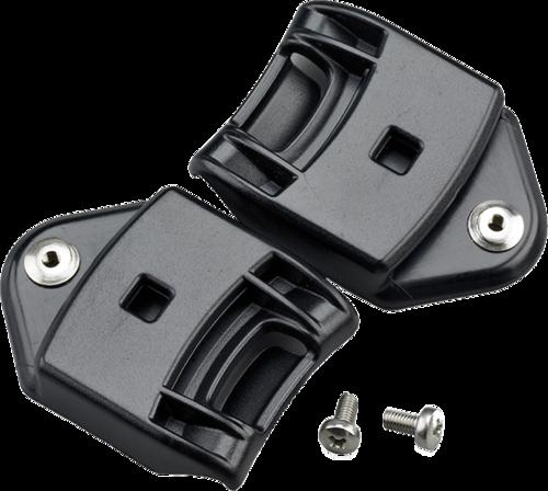 KASK Adapter S-1 f/ earmuffs