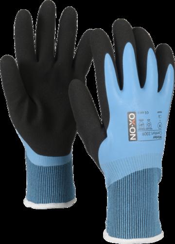 OX-ON Winter Comfort 3309