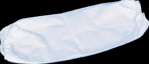 OX-ON Sleeve Comfort, 100 pcs