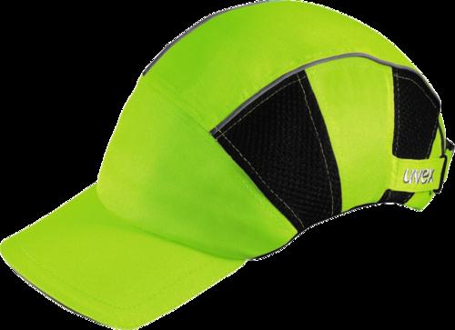 UVEX U-cap