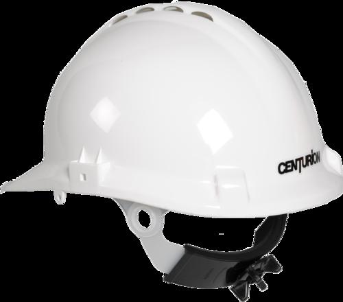 Centurion 1100 - White
