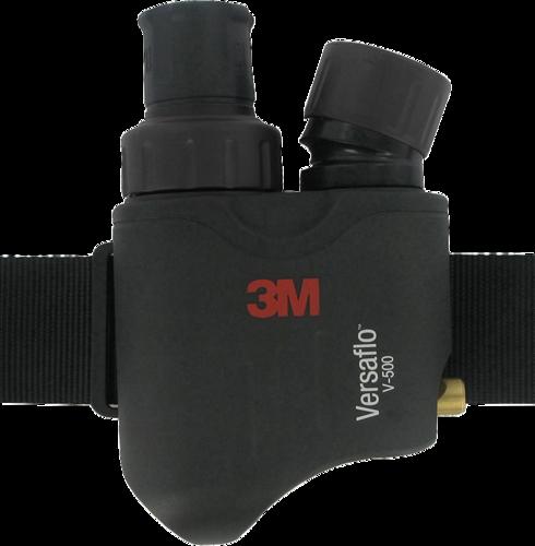 3M V-500 Supplied Air Regulator