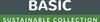basicsustainablecollection
