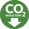 co2reduced