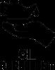 oilrepellent