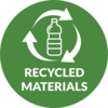 recycledmaterials