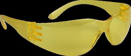 INSAFE Eyewear - Yellow