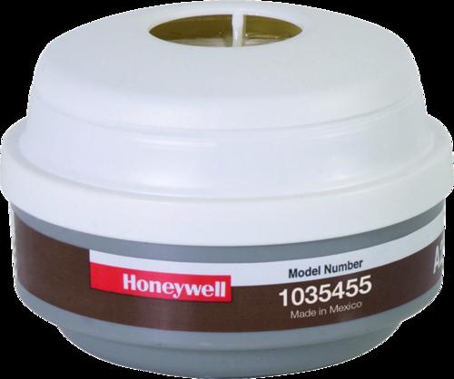 Honeywell North A2P3 filter