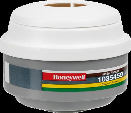 Honeywell North ABEK1P3 filter