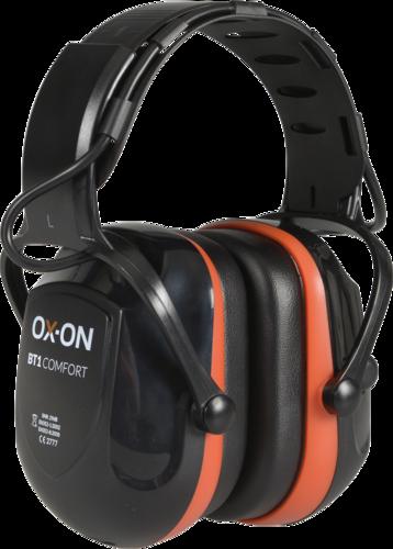 OX-ON Earmuffs BT1 Comfort