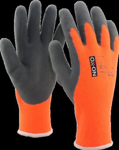 OX-ON Winter Comfort 3304