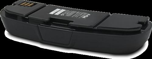 OX-ON TECMEN Battery f/PAPR Comfort