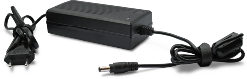 OX-ON TECMEN Battery Charger Comfort