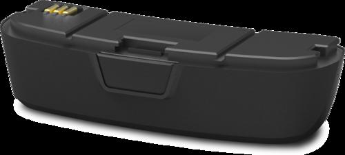 OX-ON TECMEN Battery Heavy Duty f/PAPR Comfort