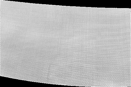 OX-ON TECMEN Spark Screen f/PAPR Comfort