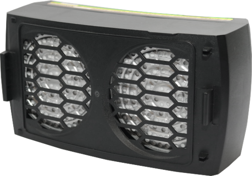 OX-ON TECMEN ABEK1 filter f/PAPR Comfort