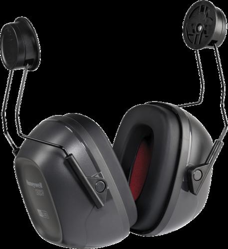 VS130H EMEA VeriShield helmet earmuff