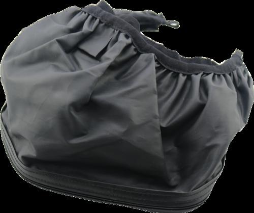 OX-ON TECMEN Standard Face Seal Comfort