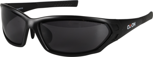 OX-ON Eyewear Speed Plus Comfort - Dark