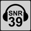 snr39