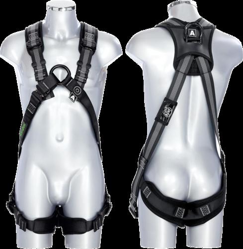 OX-ON Harness V33 Adventure Evo Comfort