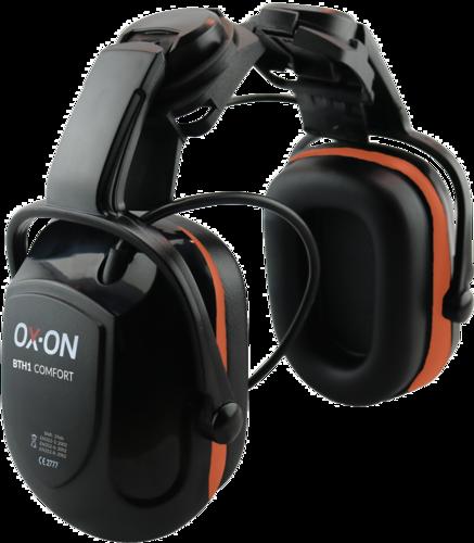 OX-ON Earmuffs BTH1 Comfort