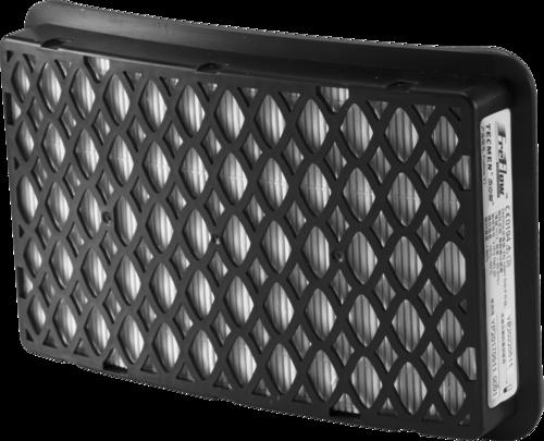 OX-ON TECMEN P3 filter f/PAPR Comfort
