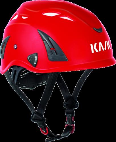 KASK Plasma AQ - Red