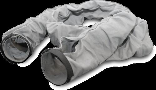 OX-ON TECMEN Breathing Tube Cover Comfort