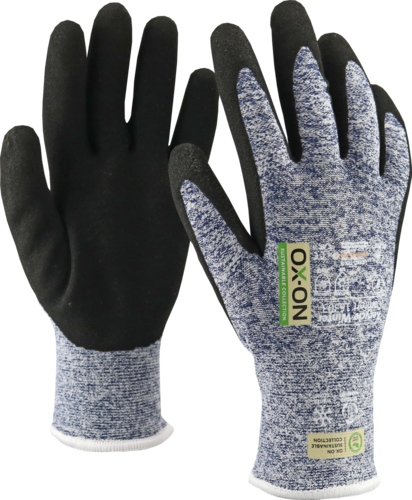 OX-ON Recycle Winter Comfort 16303