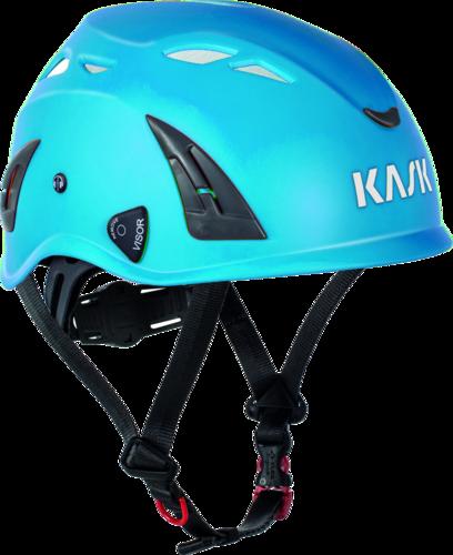KASK Plasma AQ - Royal blue