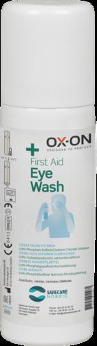 OX-ON Eyespray 50 ml Comfort
