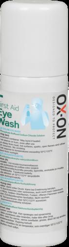 OX-ON Eyespray 250 ml Comfort