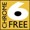 chrome6free