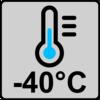 minus40c