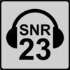 snr23