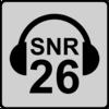 snr26