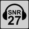 snr27